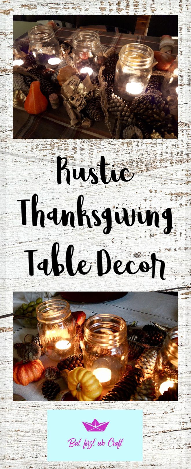 Pinterest Thanksgiving Table Display Final